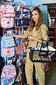 jessica alba teams up with staples for back to school season 01