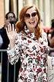 amy adams the view july 2018 02