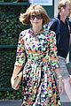 anna wintour wimbledon july 2018 05