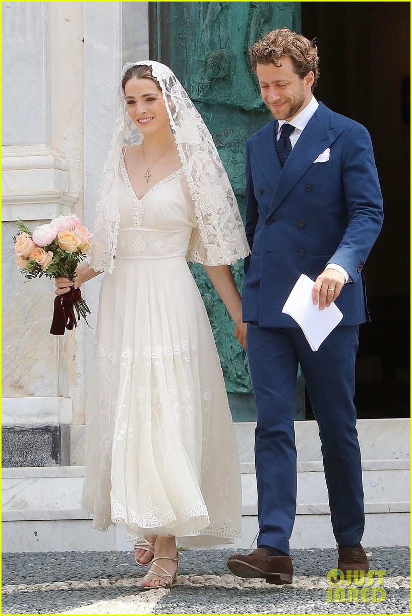 bea shaffer francesco carrozzini wedding italy july 2018 01