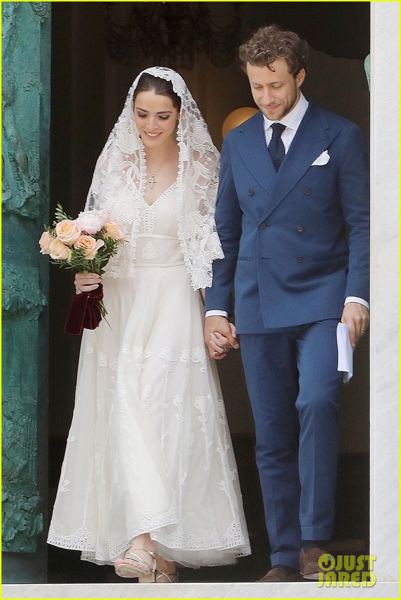 bea shaffer francesco carrozzini wedding italy july 2018 03