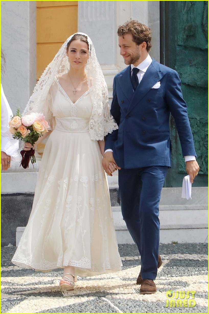 bea shaffer francesco carrozzini wedding italy july 2018 044116394