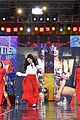 camila cabello performs her hits on good morning america 04