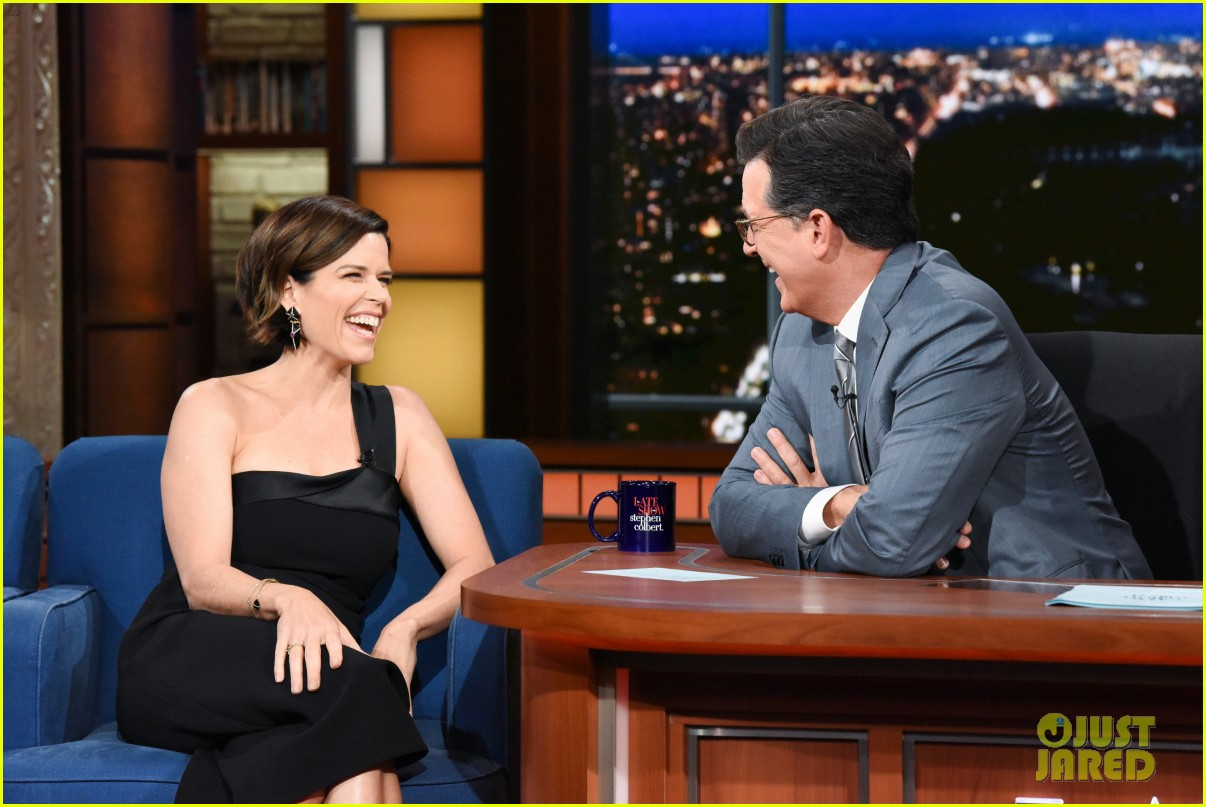 neve campbell on why she disappeared from hollywood i needed a minute 024112856