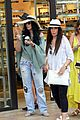cher celebrates mamma mia 2 success 04