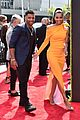 ciara and russell wilson couple up at the espys 2018 01