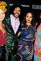 pdaveed diggs blindspotting cast get star support at nyc premiere 24