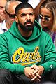 drake cheers on his ex serena williams at wimbledon 03