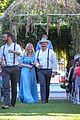 kirsten dunst and jesse plemons attend their first event since having their baby 03