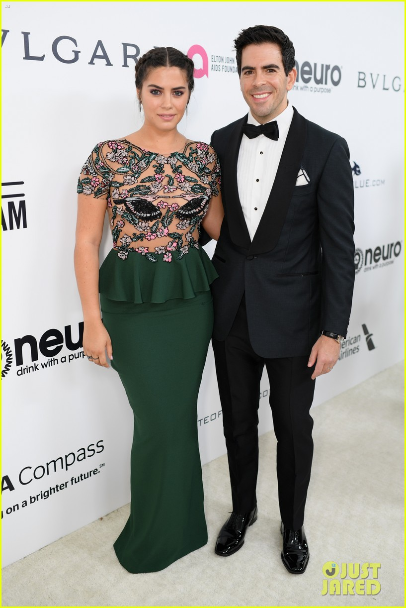 eli roth wife file for divorce 014115502