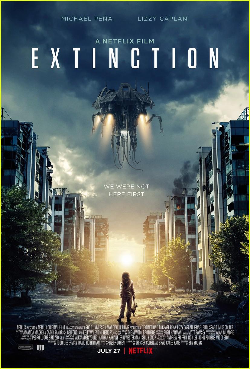 extinction netflix 2018 054112990