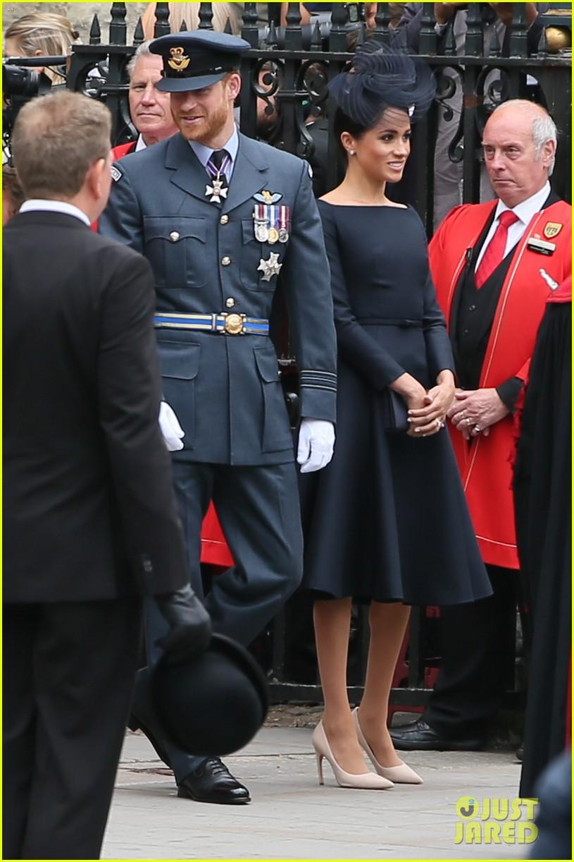 royal family royal airforce birthday 204112267