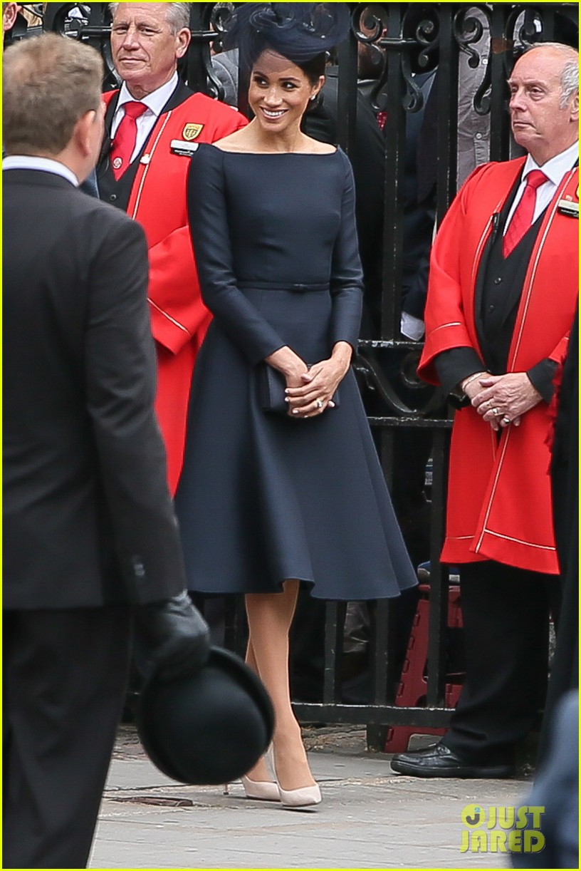 royal family royal airforce birthday 244112271