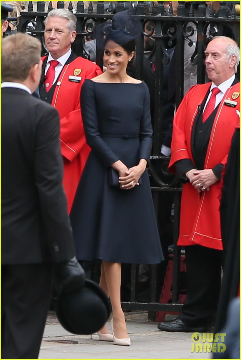 royal family royal airforce birthday 254112272