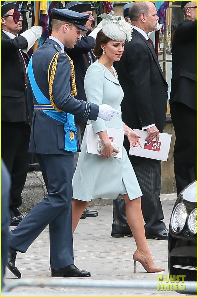 royal family royal airforce birthday 274112274