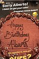 gisele bundchen birthday cake 01