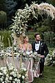 ashley greene paul khoury wedding photos 05