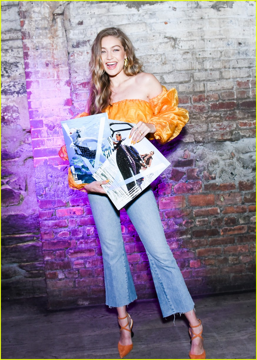 gigi hadid hosts star studded party with v magazine in nyc2 01.4117429