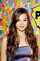 hailee steinfeld post it nyc july 2018 05 2