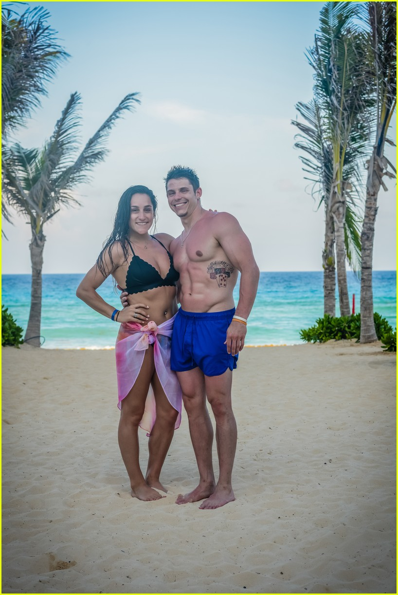 Jordyn Wieber nudes (61 photos), photo Topless, Twitter, see through 2018
