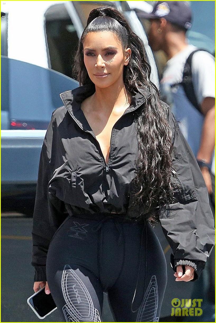 kim kardashian khloe kim saved by the bell 064117018