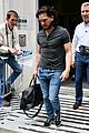 kit harington radio 2 london 2018 july 04
