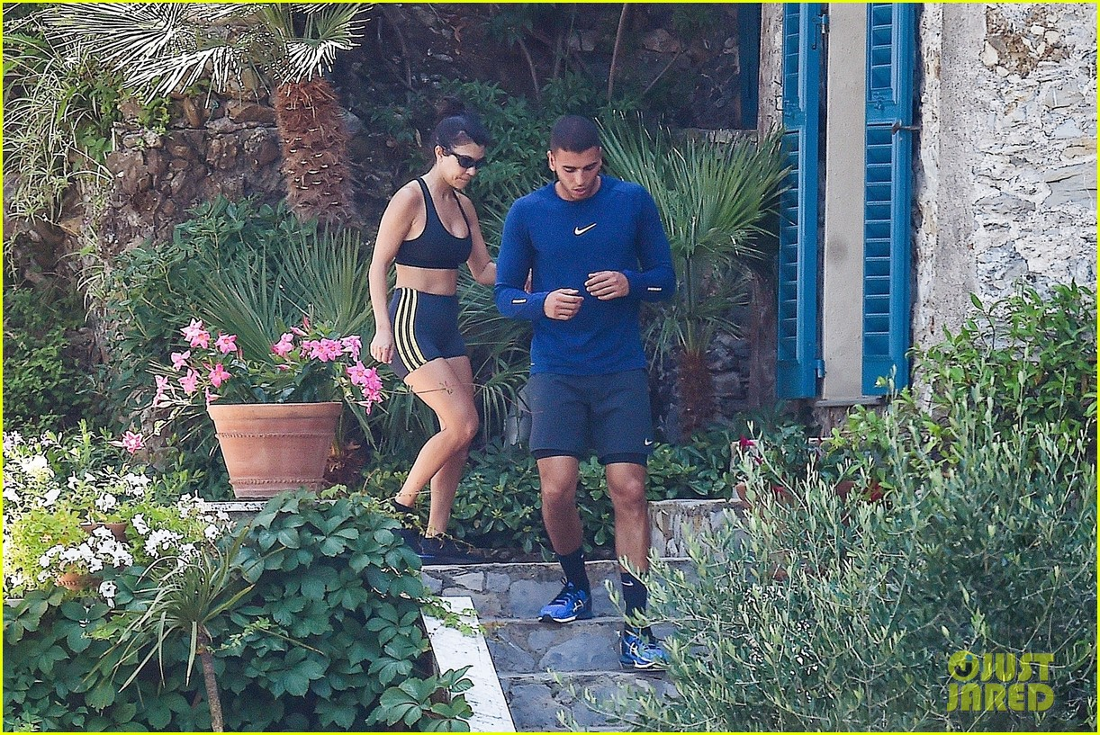 kourtney kardashian younes bendjima pda 374109936