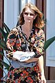 laura dern shopping july 2018 01