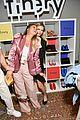john legend chrissy teigen support brooklyn decker at finery app launch party 17