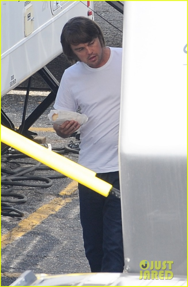 leonardo dicaprio once upon a time in hollywood set 2018 00 1 14121572