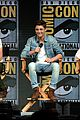 zachary levi asher angel shazam trailer comic con 08