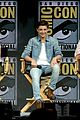 zachary levi asher angel shazam trailer comic con 12