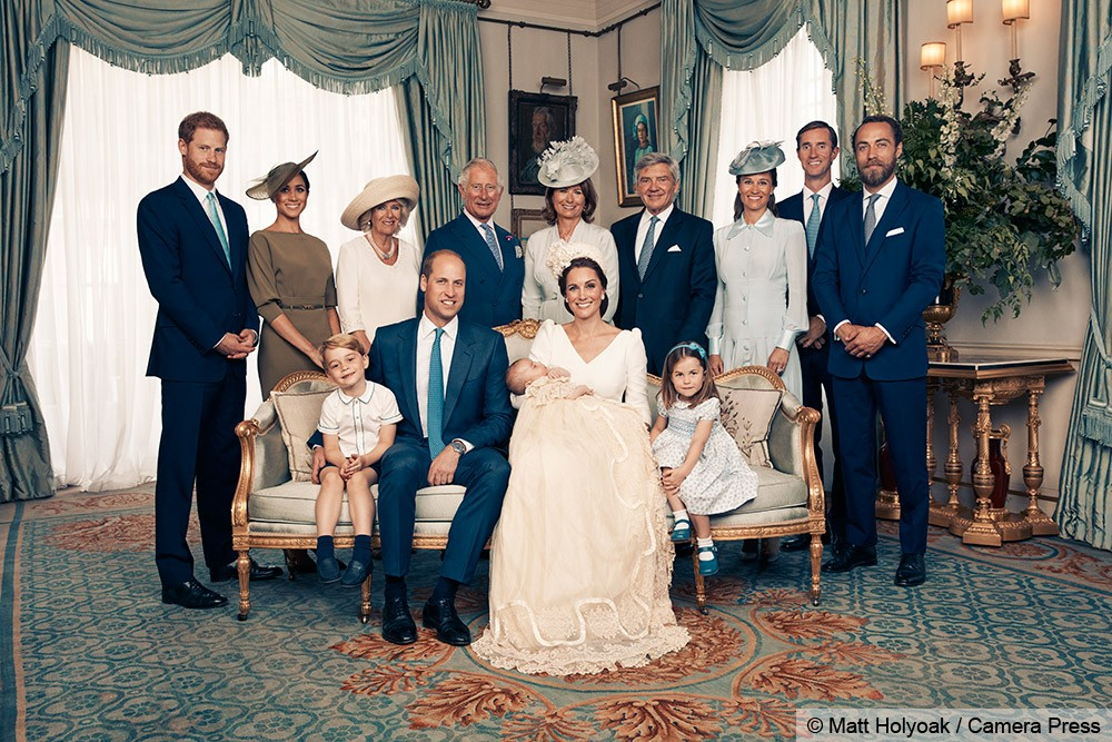prince louis christening photos 014115058