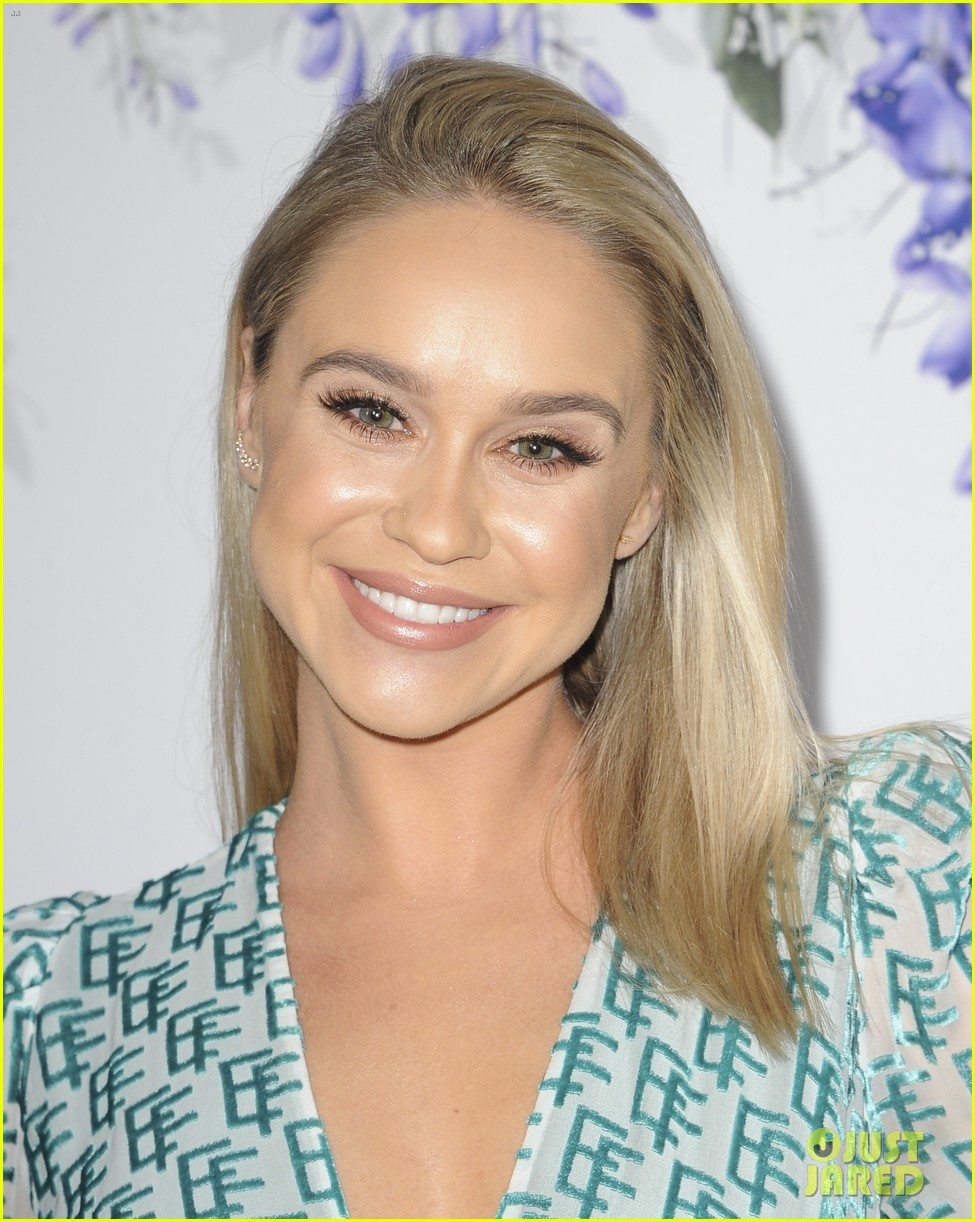 bailee madison becca tobin rachael leigh cook step out for 574121770