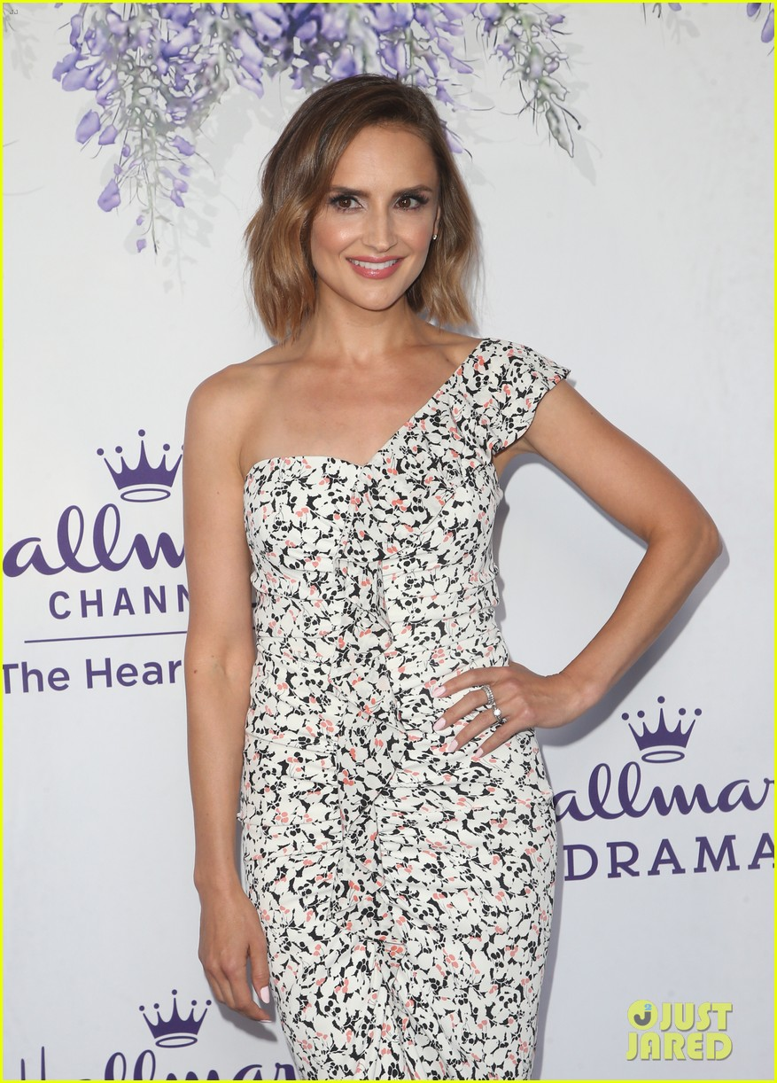 bailee madison becca tobin rachael leigh cook step out for 764121789