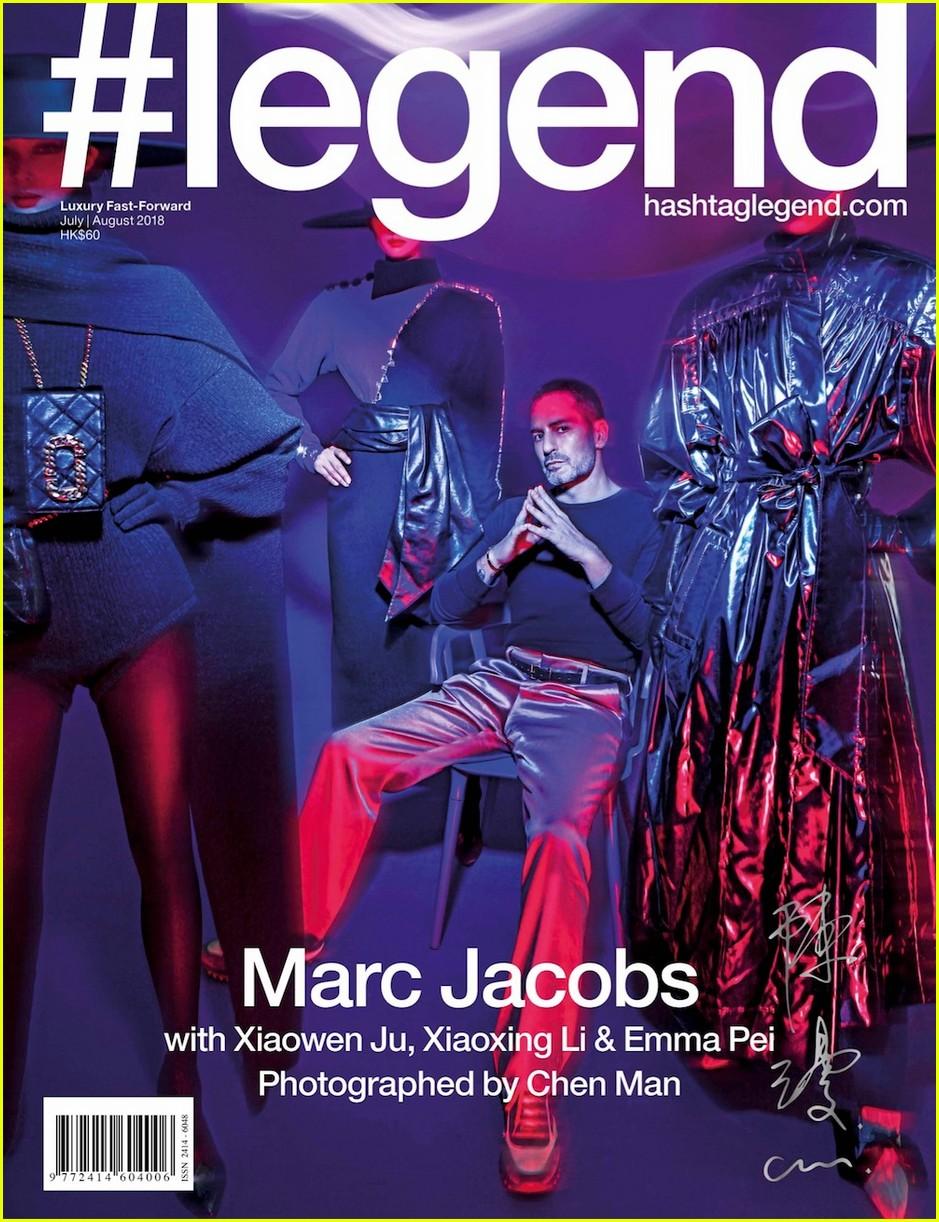 marc jacobs hashtag legend magazine 2018 004110525