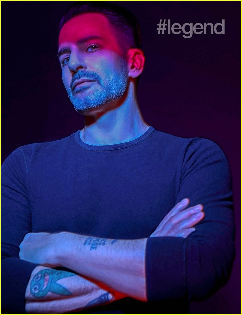 marc jacobs hashtag legend magazine 2018 03 24110528
