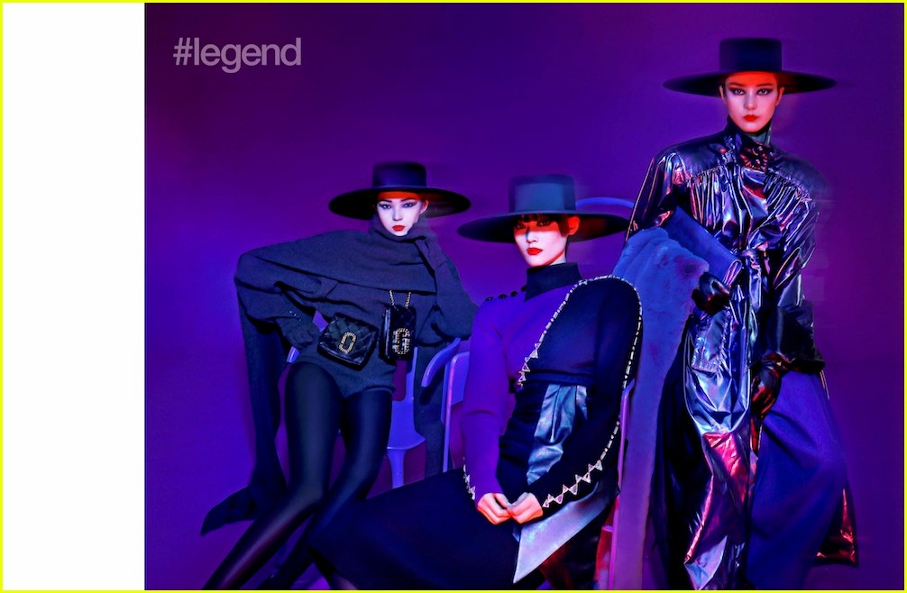marc jacobs hashtag legend magazine 2018 034110529
