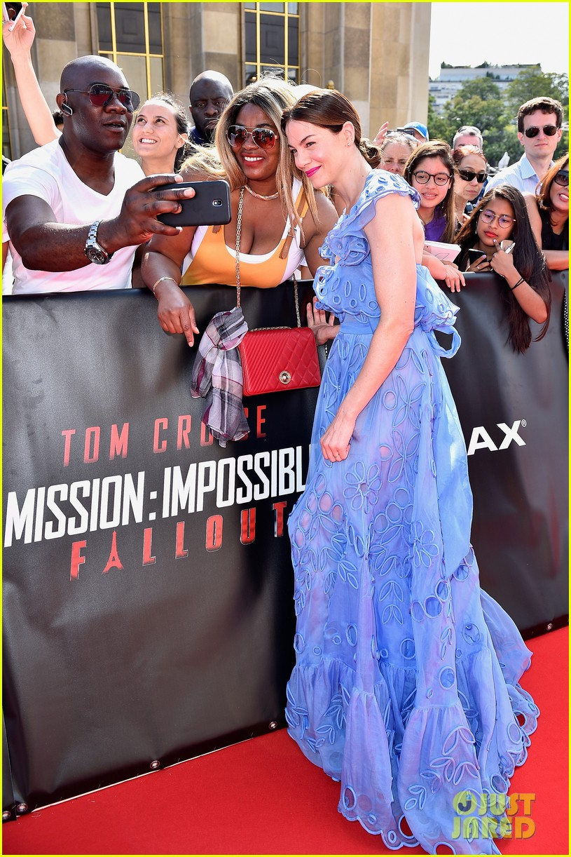 michelle monaghan vanessa kirby mission impossible fallout premiere 134113741