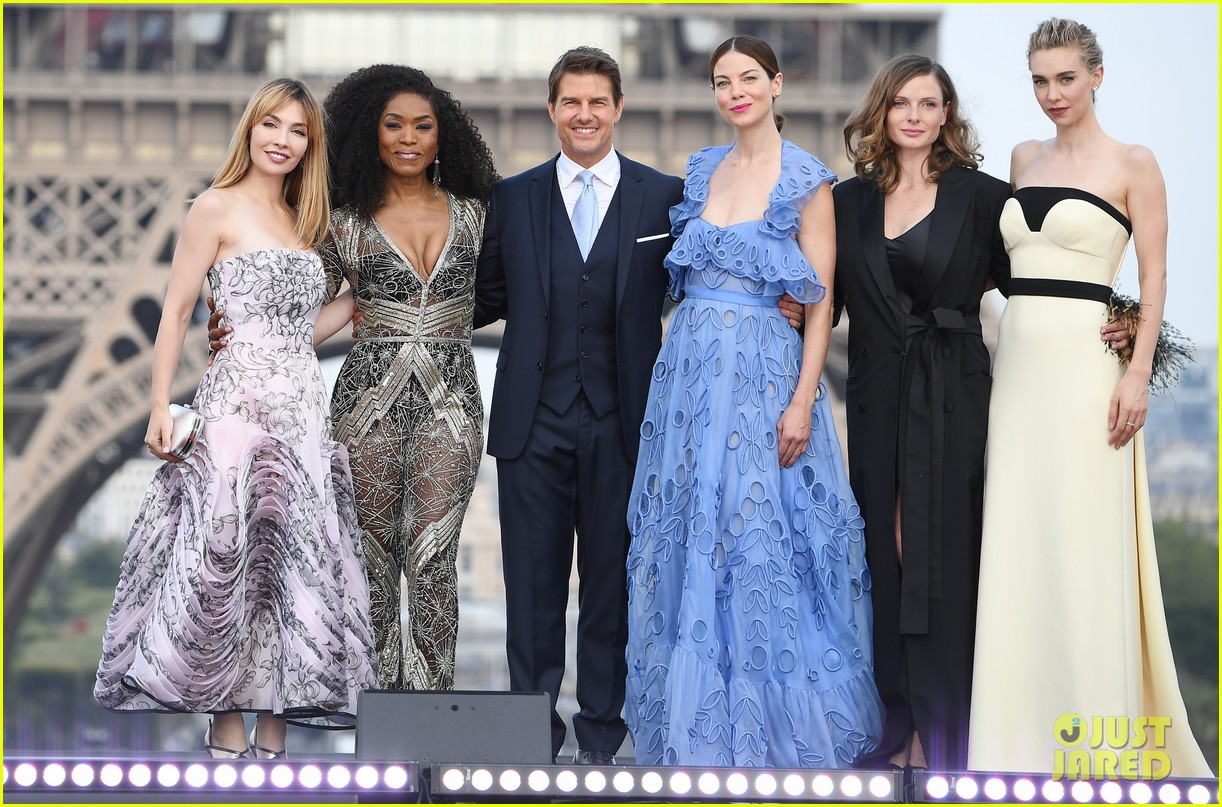 michelle monaghan vanessa kirby mission impossible fallout premiere 294113757