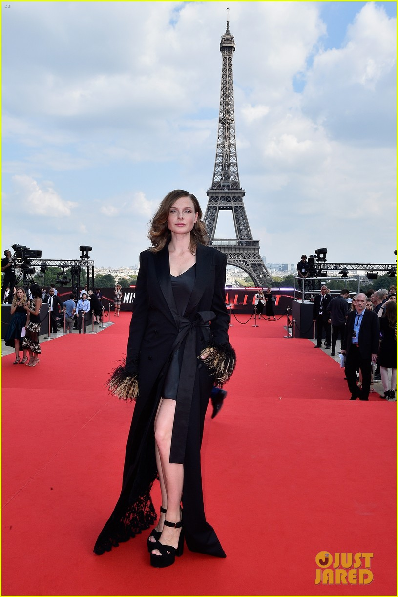 michelle monaghan vanessa kirby mission impossible fallout premiere 314113759