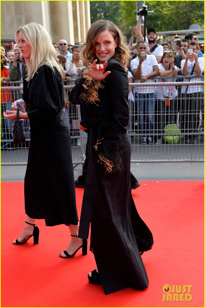 michelle monaghan vanessa kirby mission impossible fallout premiere 334113761