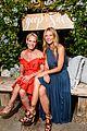 gwyneth paltrow hosts goop summer soiree with saks fifth avenue 01
