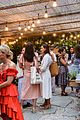 gwyneth paltrow hosts goop summer soiree with saks fifth avenue 04