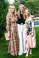 gwyneth paltrow hosts dinner at her home 03