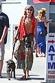 paris jackson venice beach july 2018 01