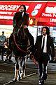 keanu reeves john wick 3 horse 02