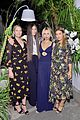 angela sarafyan erin foster celebrate launch of farmacy kitchen cookbook 01
