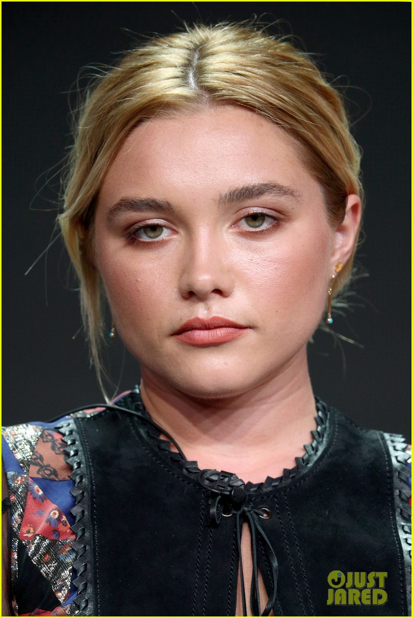 Leaked Florence Pugh nude (99 photo), Tits, Hot, Boobs, braless 2006