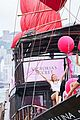 martha hunt josephine skriver celebrate victorias secret hong kong flagship store launch 13